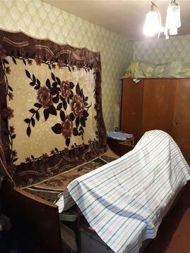 Продажа квартиры, Ярославль, Суздальское ш. - Фото 5