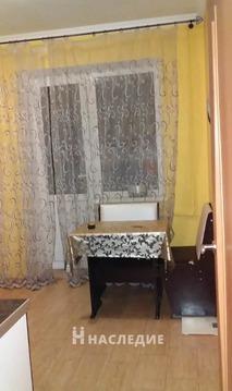 Продается 1-к квартира Извилистая - Фото 2