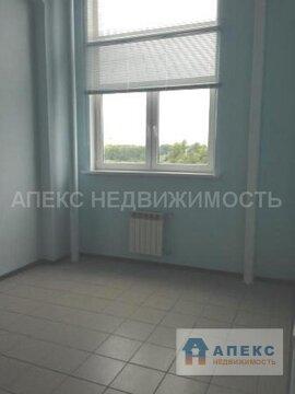 Аренда офиса 22 м2 м. Владыкино в бизнес-центре класса В в Марфино - Фото 5