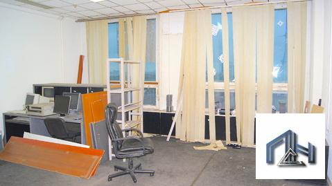 Сдается в аренду псн площадью 41 м2 в районе Останкинской телебашни - Фото 1