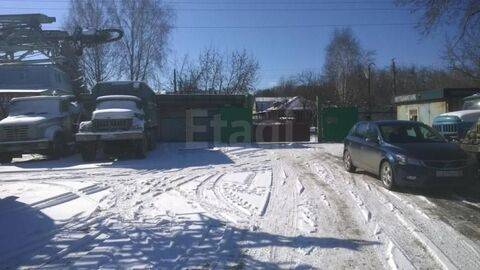 Сдам склад - Фото 5