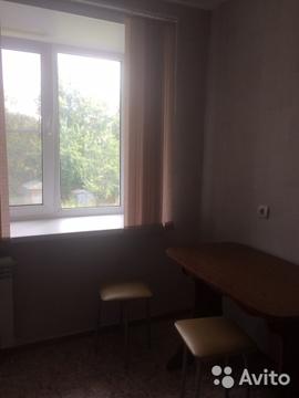 Аренда квартиры, Калуга, Ул. Промышленная - Фото 2