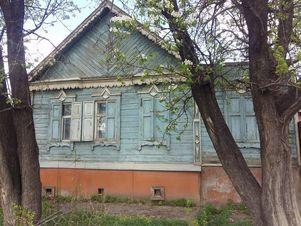 Продажа дома, Астрахань, Ул. Колумба - Фото 1