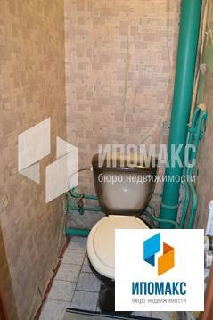 Продается 1-ая квартира в п.Киевский - Фото 4