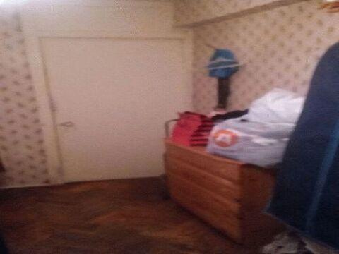 Продажа квартиры, м. Кунцевская, Ул. Ращупкина - Фото 3