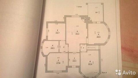 Чудесный дом в Таврово - Фото 3