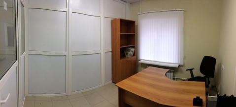 Офисное помещение, 10 м2 - Фото 3