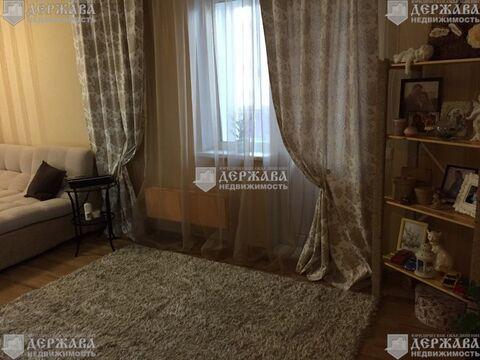 Продажа квартиры, Кемерово, Ул. Юрия Двужильного - Фото 5