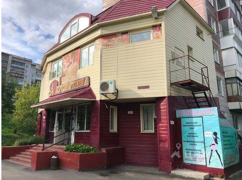 Продажа готового бизнеса, Томск, Ул. Сибирская - Фото 1