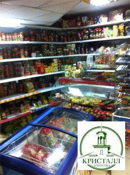 Продажа торгового помещения, Томск, Ул. Интернационалистов - Фото 4