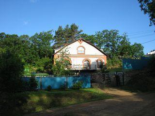 Продажа дома, Лесозаводск, Прямой пер. - Фото 1