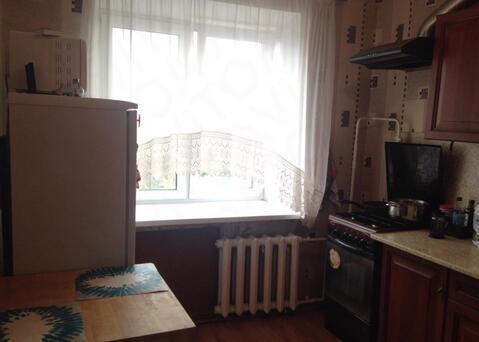Продаётся 1-ком кв в городе Раменское, ул Десантная 14 - Фото 3