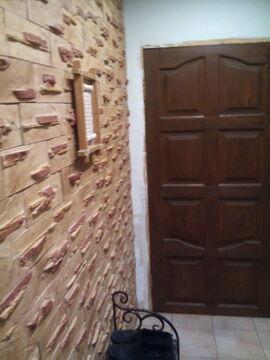 Трёх комнатная квартира улучшенной планировки - Фото 4