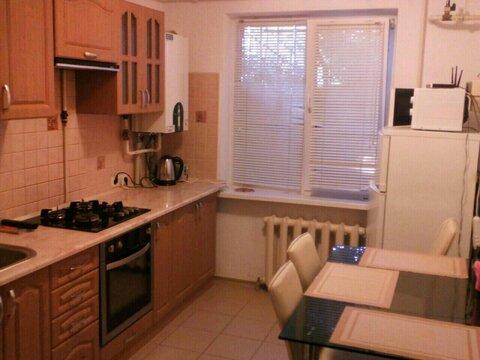 Квартира в Загородном районе - Фото 5