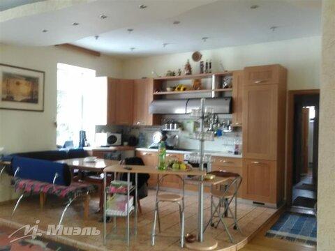 Продажа дома, Грибки, Мытищинский район - Фото 5