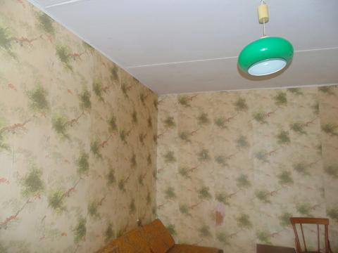 Столбовая п, Чеховский район, 3 ком.кв-ра. - Фото 5
