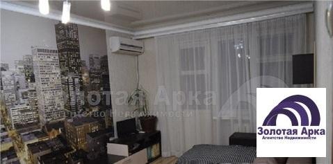 Продажа квартиры, Краснодар, Им Археолога Анфимова улица - Фото 2