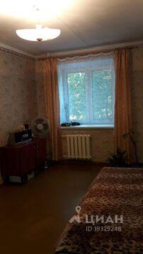 Продажа квартиры, Самара, м. Гагаринская, Проезд Георгия Митерева - Фото 2