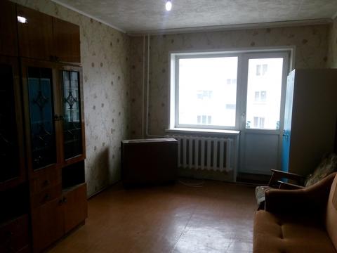 Продажа квартиры, Благовещенск, 2-й микрорайон - Фото 4