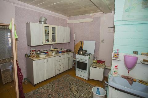 Продам или обменяю дом на о.Банное - Фото 4