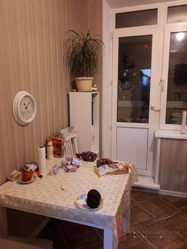 3 к.кв. г. Подольск, ул. Академика Доллежаля, д. 31 - Фото 3