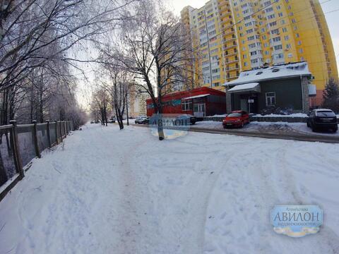 Продам участок под строительство торгово-офисного здания Солнечногорск - Фото 5