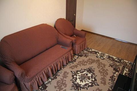 Сдается 2-х комн. квартира под ключ в Пятигорске - Фото 3