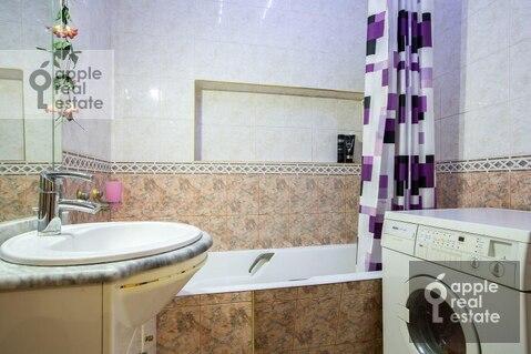 Продажа квартиры, Ул. Дмитрия Ульянова - Фото 4