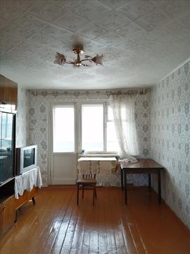 Квартира, пр-кт. Карла Маркса, д.124 к.1 - Фото 2