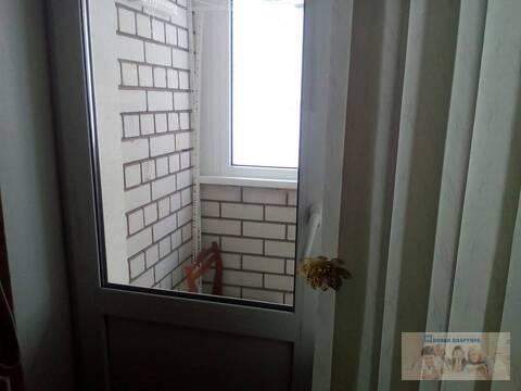 Сдам 1-комнатную квартиру ул.Лесная Республика Ленинский район - Фото 2