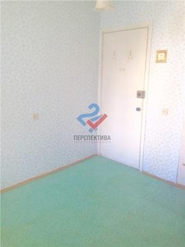 Комната по адресу ул. Комсомольская, 27 - Фото 3