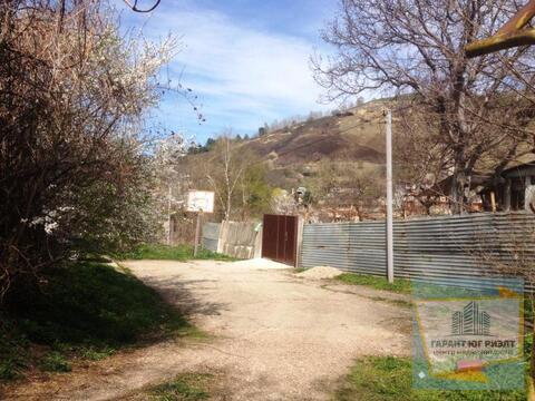 Мечтаете о собственном доме в курортной зоне Кисловодска? - Фото 5