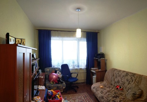 Продам 2-х комнатную квартиру ул. Маршала Конева, Свердловский район, - Фото 1