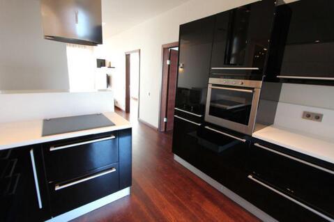 Продажа квартиры, Купить квартиру Рига, Латвия по недорогой цене, ID объекта - 313138957 - Фото 1