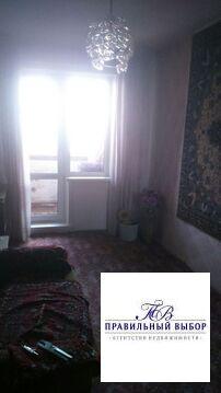 Продам 3к.кв. ул. Новоселов, 32 - Фото 4