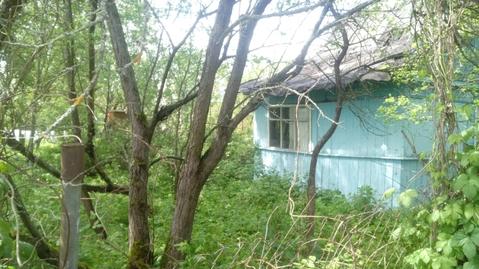 Срочно продам дом! - Фото 2