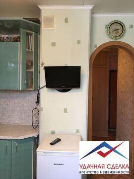 Продажа квартиры в Алтуфьево - Фото 4