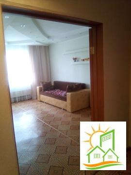 Квартира, ул. 19 съезда влксм, д.7 - Фото 1