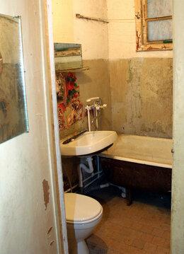 Продам 1комнатную квартиру в пос Лесные Поляны Подольского р-н М.О - Фото 4