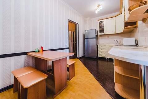 Сдается 1 комн. апартаменты, кв.м, Чита - Фото 1