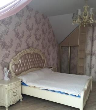 Продажа квартиры, Севастополь, Ул. Генерала Хрюкина - Фото 2