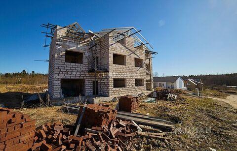 Продажа дома, Петрозаводск, Проезд 2-й Радужный - Фото 2
