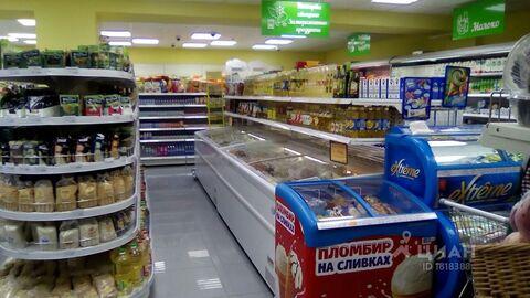 Продажа офиса, Волоколамск, Волоколамский район, Ул. Свободы - Фото 2