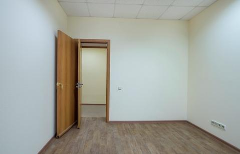 Продажа помещения свободного назначения 241.3 м2 - Фото 5