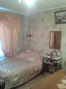 Комната в общежитии 12 кв.м, состояние хорошее, район Большая Волга. - Фото 2