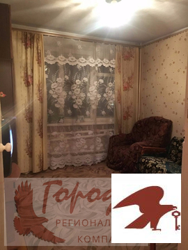 Орел, Купить комнату в квартире Орел, Орловский район недорого, ID объекта - 700764725 - Фото 1