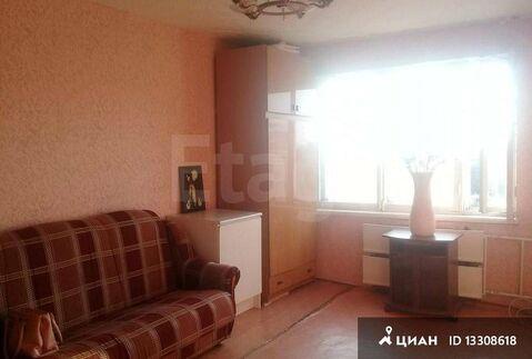 Продаю1комнатнуюквартиру, 6-й, бульвар Зеленый, 7, Купить квартиру в Омске по недорогой цене, ID объекта - 324427267 - Фото 1