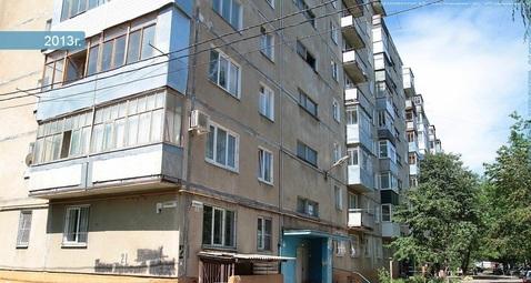 Ставрополь. ул. Васильева. 2-х комн. 57 кв.м. 1750 тыс.руб - Фото 1