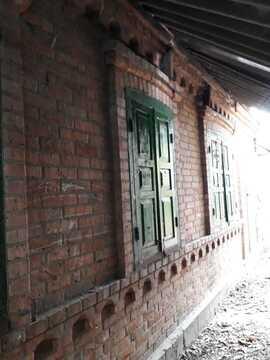 Продам Дом в Батайске, вжм - Фото 2