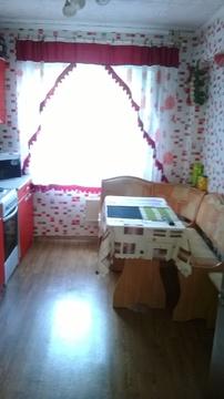 3 комнатная Ломоносова 94б - Фото 4